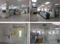 Quản lý phòng xét nghiệm y tế
