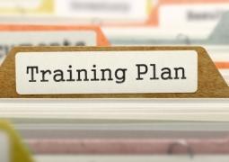 Kế hoạch đào tạo năm 2019