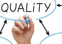 Quản lý chất lượng là gì ?