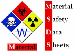 Hóa chất và hệ thống an toàn vệ sinh lao động