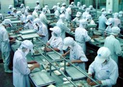 Chuyên gia vạch 5 giải pháp nâng cao năng suất lao động cho doanh nghiệp