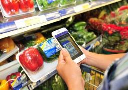 Tầm quan trọng của truy xuất nguồn gốc đối với công nghiệp thực phẩm và đồ uống