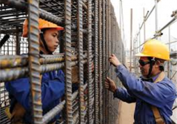 Quản lý an toàn vệ sinh lao động và sức khỏe nghề nghiệp