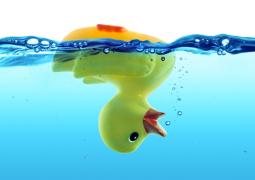 Vì sao chiến lược kinh doanh hoàn hảo vẫn thất bại thảm hại?