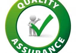 Chuyên gia: Tiêu chuẩn và chất lượng là sự sống còn cho xuất khẩu