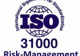 ISO 31000:2018 – Giải pháp quản lý rủi ro hiệu quả cho các doanh nghiệp Việt Nam