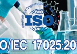 HỆ THỐNG QUẢN LÝ NĂNG LỰC PHÒNG THỬ NGHIỆM _ HIỆU CHUẨN  &  CHUYỂN ĐỔI ISO/IEC 17025 : 2005 SANG ISO/IEC 17025 : 2017