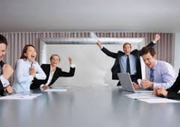 Nhận diện 10 kiểu nhân viên và cách tạo động lực cho họ