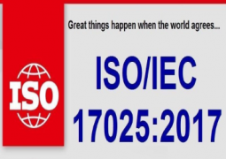 NĂNG CAO NĂNG LỰC THỬ NGHIỆM, HIỆU CHUẨN THÔNG QUA ÁP DỤNG HỆ THỐNG QUẢN LÝ ISO/IEC 17025:2017