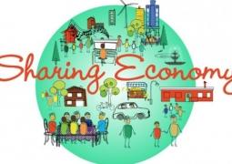 Kinh tế chia sẻ: Cơ hội nào cho Việt Nam?