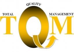 Quản lý chất lượng toàn diện (TQM)