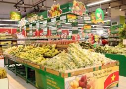 HACCP trong ngành dịch vụ bán lẻ và thực phẩm ứng dụng thế nào?