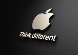 Chiến lược ra mắt sản phẩm mới: Bài học từ thành công của Apple