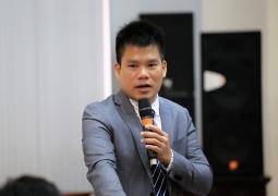 Doanh nghiệp Việt chinh phục người Nhật nhờ làm 5S