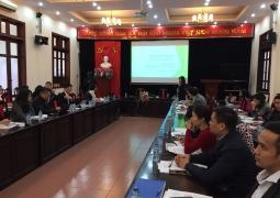 Mô hình kinh tế chia sẻ: Việt Nam đang thiếu một hạ tầng chính sách