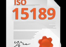 NÂNG CAO NĂNG LỰC PHÒNG XÉT NGHIỆM Y TẾ THÔNG QUA ÁP DỤNG HỆ THỐNG QUẢN LÝ ISO 15189:2012 (TCVN ISO 15189:2014)