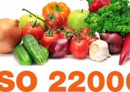 Hệ thống quản lý ATTP theo tiêu chuẩn ISO 22000:2018: Cách tiếp cận dựa trên rủi ro