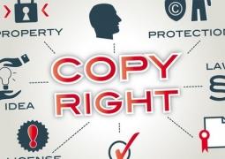 Doanh nghiệp cần chủ động bảo vệ quyền sở hữu trí tuệ