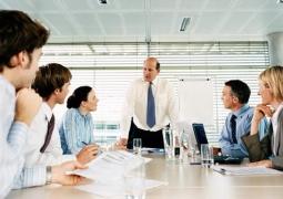 10 đặc điểm của một nhà quản lý 'hoàn hảo'